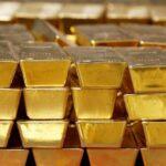 """Il Venezuela fa causa alla Banca d'Inghilterra per il furto dell'oro. Parla al FT uno degli avvocati: """"Londra sta ostacolando la piena lotta all'epidemia"""""""