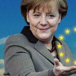 Cade un altro stupido tabù della propaganda unica liberale nell'Ue ma ne approfitta solo la Germania