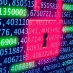 """La Cina definisce gli Stati Uniti il più grande """"impero di hacker"""" del mondo"""