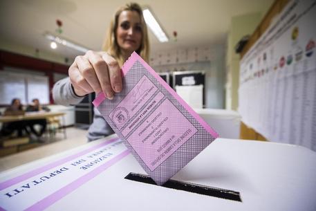 Governo, verso l'election day il 20 settembre. Per gli spostamenti tra regioni, si aspetta il 29.