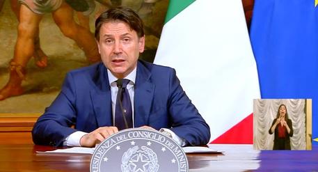 Dl Rilancio: via libera dal consiglio dei ministri