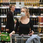 Coronavirus, Antitrust indaga su rincari degli alimenti durante lockdown