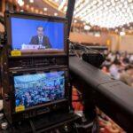 Cina: 'Con gli Usa a un passo da una nuova Guerra Fredda'