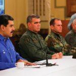 Attacco mercenari in Venezuela: Maduro annuncia altri 4 arresti, a processo due cittadini Usa