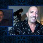 Antonio Urzi sorprende nuovamente il mondo filmando un avvistamento Ufo preannunciato