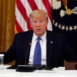 Gli Usa si preparano a ritirarsi da un altro trattato sul controllo degli armamenti
