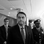 Bolsonaro nel mirino della giustizia brasiliana