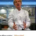 Big Pharma si lamenta: il virus sta sparendo prima del vaccino