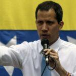 Il governo venezuelano svela l'audio di una conversazione tra Guaidó e il mercenario Goudreau per concordare il raid in Venezuela