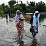 Ciclone Amphan, soli e senza casa: tragedia immane per 19 milioni di bambini dimenticati dal mondo