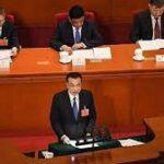 Cina, Assemblea del Popolo in corso a Pechino. Milano Finanza unica eccezione alle assordanti fake news dei giornali italiani