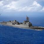 Continuano le spese militari nel mondo nonostante la crisi economica che incombe