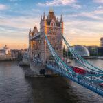 Il Regno Unito ha raggiunto nella giornata di ieri le 30mila vittime da coronavirus (da accertare)
