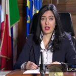 Maturità 2020, ministra Azzolina conferma: si inizia il 17 giugno