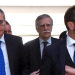 Giustizia: si dimette il capo di gabinetto del ministro Bonafede