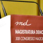 Magistratura ''democratica'', il lupo perde il pelo ma non il vizio