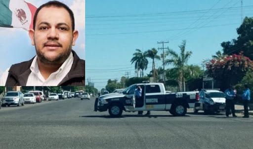Messico: giornalista ucciso in un attacco, il terzo del 2020