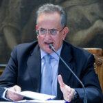 Corruzione: arrestato il Procuratore capo di Taranto Capristo
