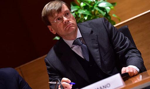 Terremoto nel Dap: dopo Basentini si dimette anche Giulio Romano, direttore ufficio detenuti