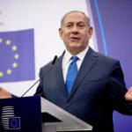 Israele: al via il processo contro Benjamin Netanyahu