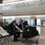 Causa British-easyJet-Ryanair al governo britannico per quarantena