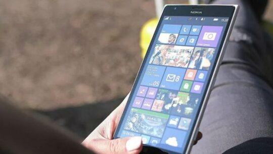 Gli USA spingono Cisco Systems e altre società ad acquisire Nokia ed Ericsson per vincere la battaglia con la Cina e Huawei per il 5G