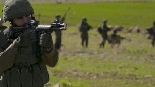 La Corte penale internazionale continuerà ad indagare sui crimini di Israele (nonostante le minacce di Washington)