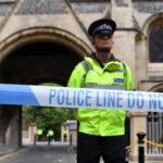 Attacco con coltello in un parco. Tre morti e tre feriti a Reading. Polizia: 'Atto terroristico'