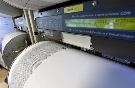 Terremoto in Cina, scossa di magnitudo 6.3 in Xinjiang