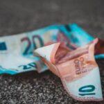 Eurodeputata finlandese contro l'euro: «Solo gli idioti costruiscono un'unione monetaria con paesi così diversi»