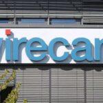 Wirecard, ma perché gli scandali finanziari in Germania non fanno mai notizia?