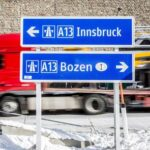 L'Austria non riapre il confine con l'Italia. Tensione Roma-Vienna