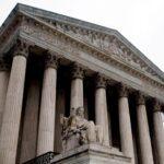 La Corte Suprema Usa: «Nessuno può essere licenziato perché gay o trans»