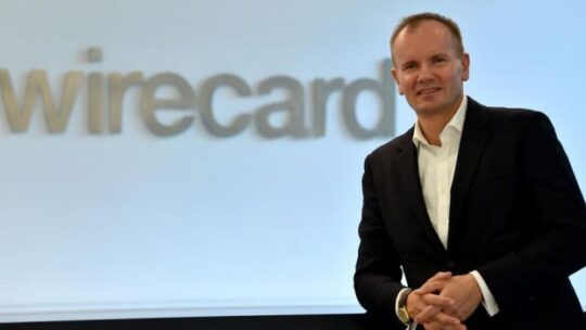 Scandalo Wirecard (la Parmalat tedesca) e la situazione reale del sistema finanziario della Germania