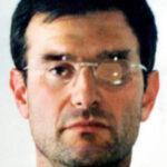 Mafia Capitale: Carminati torna libero dopo 5 anni e 7 mesi di carcere
