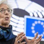 Le decisioni della Bce segnano la rottura tra Parigi e Berlino. I 2 scenari ora per la zona euro