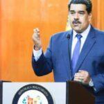 "Maduro alla UE: ""Basta ingerenze. Via l'ambasciatore entro 72 ore"""
