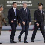 Manlio Dinucci - Che cosa significa per l'Italia legare la sua politica estera alla Nato per i prossimi anni