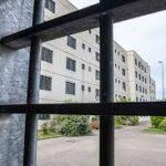 Dap sospende l'efficacia della circolare del 21 marzo sulle scarcerazioni