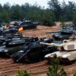 The National Interest: Perché la Russia ha buoni motivi per temere un'invasione della NATO