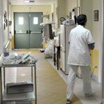 Il Covid nelle Rsa. Conclusioni indagine Iss. Coronavirus causa certa nel 7,4% dei casi di morte