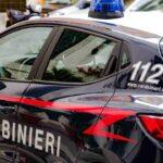 Ancora arresti tra i pubblici impiegati a Roma