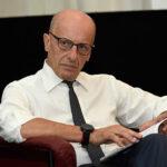 """Nino Di Matteo: """" querelo Sallusti per diffamazione"""""""