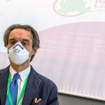 Caso camici: procura di Milano apre un fascicolo