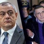 Interrogazione Giarrusso a Bonafede: c è l'ombra dei servizi nell'incontro tra Basentini e Zagaria?