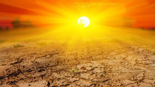 SOS Terra: Caldo record in Siberia, 38 gradi in villaggio al nord del circolo polare
