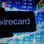 Suddeutsche ZeitungWirecard, Wirecard: il fallimento di un intero sistema
