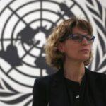 """""""È la legge internazionale, non statunitense"""". Relatrice Onu replica alle critiche USA sull'assassinio di Soleimani"""