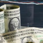 Addio Dollaro! Gli scambi tra Russia e Cina in biglietti verdi raggiungono il minimo storico