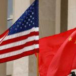 Gli Stati Uniti informano bruscamente Pechino di chiudere il consolato a Houston